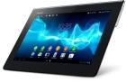 tablette xperia S